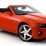 Chevy-Cam1-1100