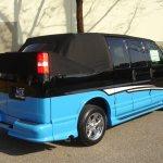 blue-van-2