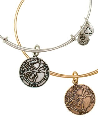 Bangle Bonaza! Alex and Ani Releases Limited Edition Bangles + August Bangle is Nautically Inspired (and $5 off)