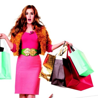 Your Ultimate Newport Black Friday & Small Business Saturday Guide! (Happy Thanksgiving!)