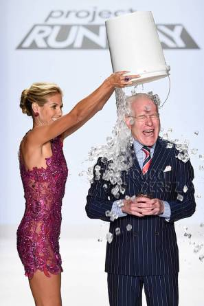 heidi-klum-tim-gunn-ice-bucket-challenge-project-runway-nyfw__oPt