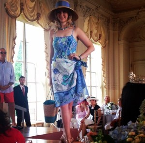 Angela Moore fashion Show_1
