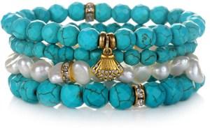sequin-jewelry-happ-set-color-karma
