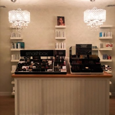 Oh, Brow! Archbeauty Debuts New Space
