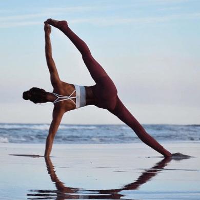 alo-yoga