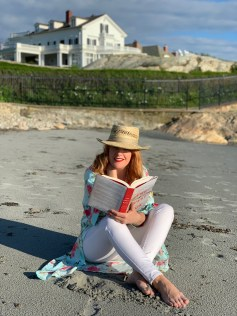 The Guest Book_Sarah Blake_1