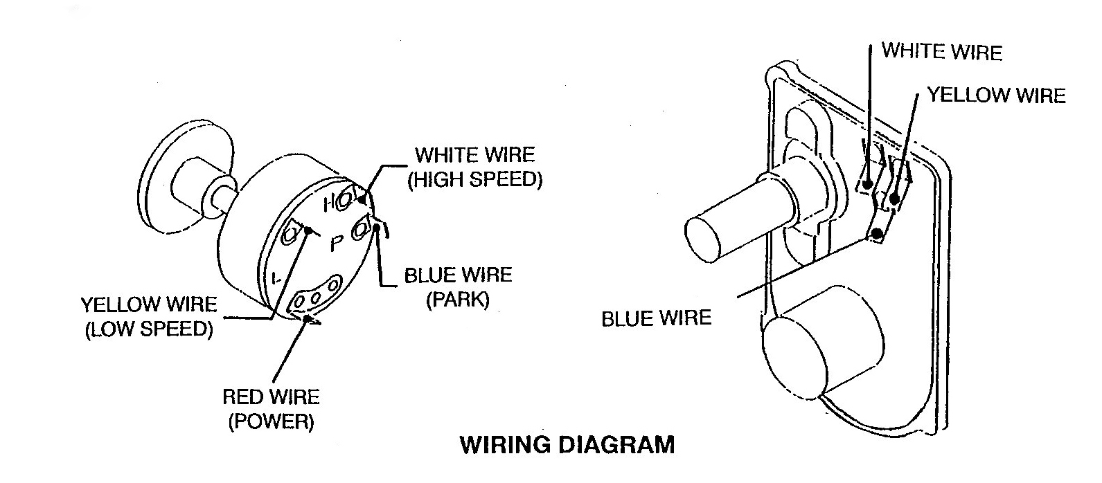 1965 Chrysler Newport Electrical Diagram ~ Wiring Diagram