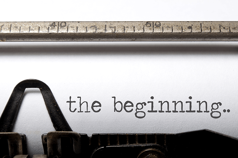the-beginning-c