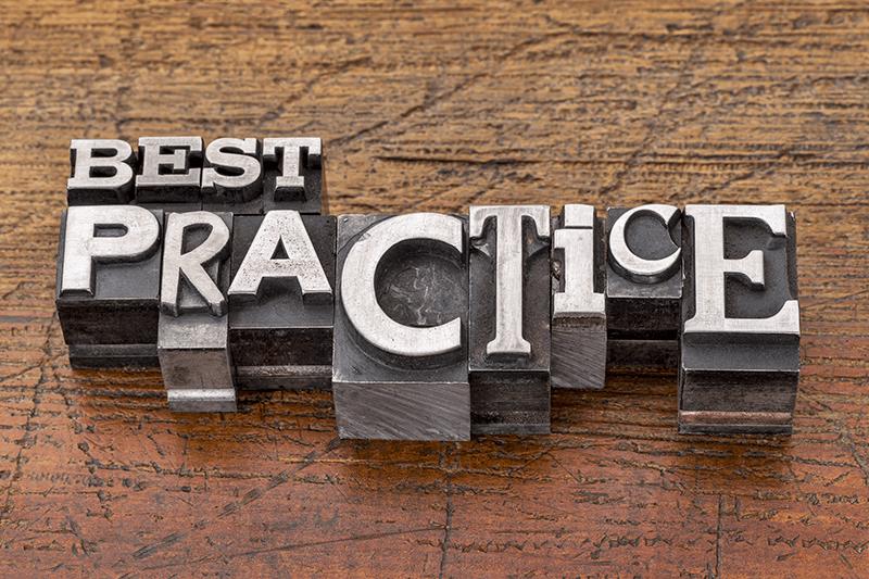WordPress Multisite Best Practices