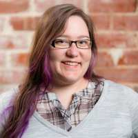 Stefanie Young of GROK, WordPress SEO Expert