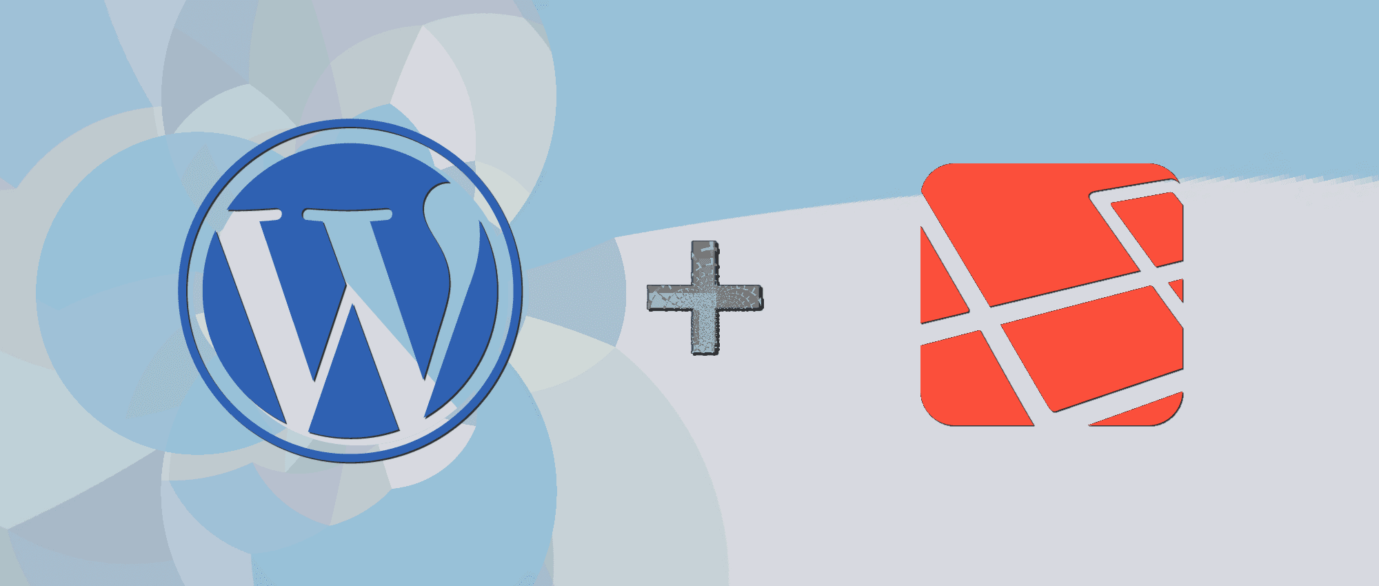 Setting up WordPress on Laravel Homestead - Pressable