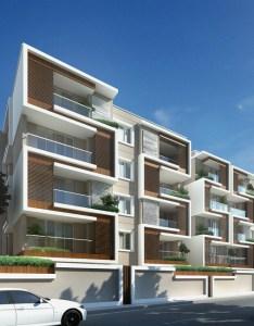 Elevation  facade pinterest also rh tr