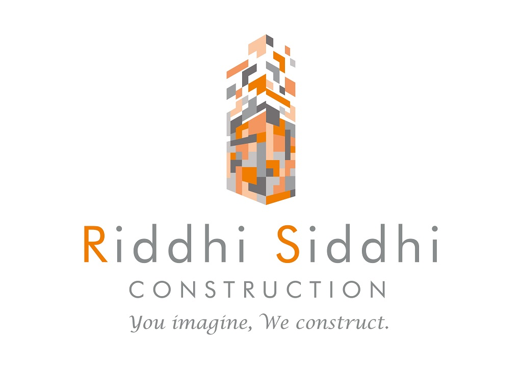 Riddhi Siddhi Construction Builders / Developers