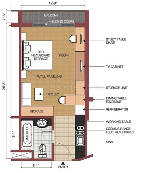 600 Sq Ft Duplex House Plans In Bangalore Varusbattle Ft Home