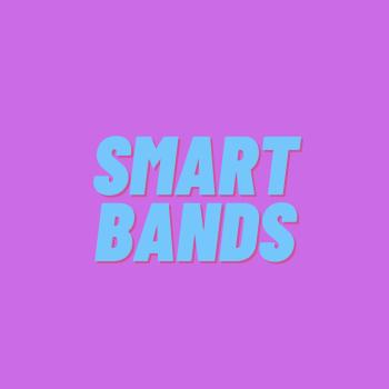 Smart Bands