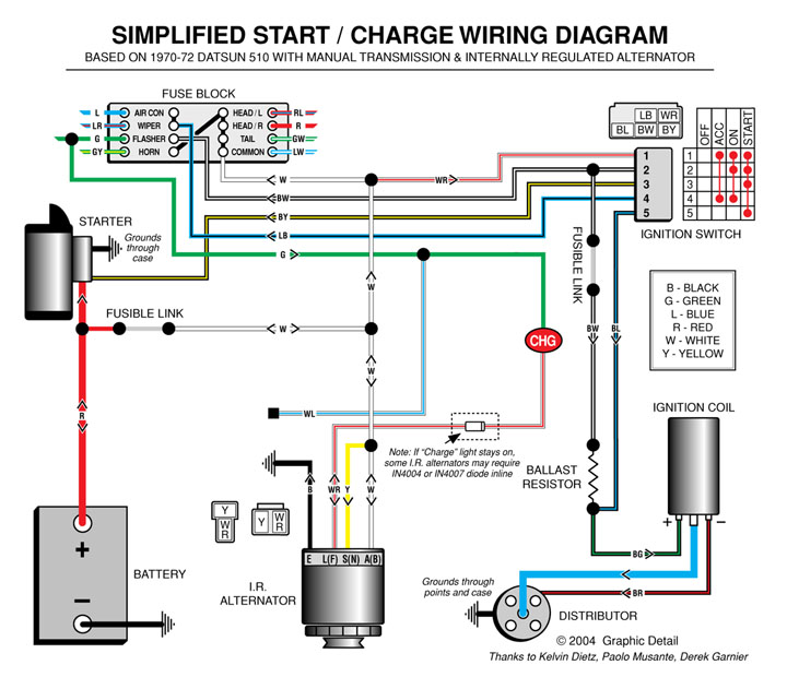 wiring diagram sony xplod 52wx4 gun cleaning mat glock 17 would 277v lighting circuit be considered mwbc – electrical page readingrat.net