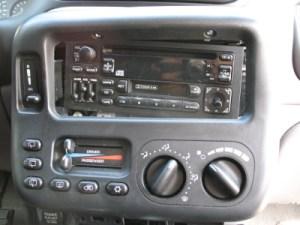 Wiring Diagram For A 2000 Dodge Grand Caravan – powerkingco