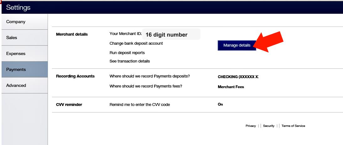intuit quickbooks payments | NEWQBO COM