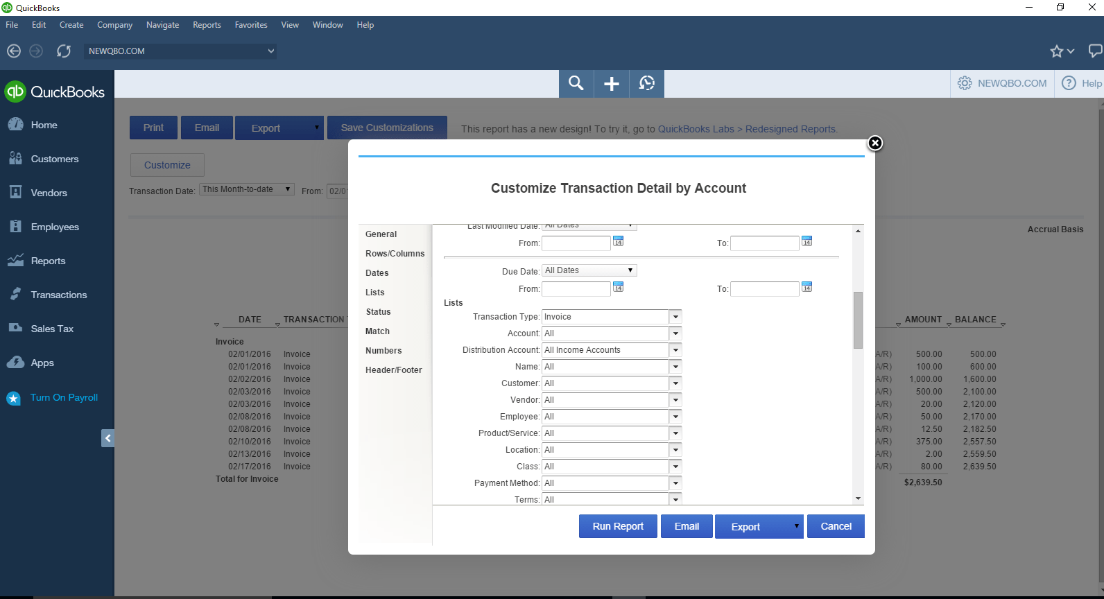 what are the three types of data needed to create an invoice Create professionally designed pdf invoices in just seconds with our stunning invoice template gallery, download or email pdf invoices, to your customers your invoices can be paid immediately online with a credit card or via paypal, using the click to pay button.