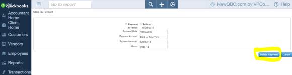 sales-tax-register2-delete-payment