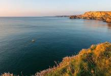 10 Reason To Holiday In Cornwall