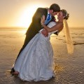 Approved Wedding Venues Newquay Cornwall