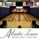 Atlantic Lanes Bowling Trevarrian Newquay TR8
