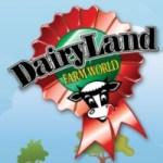 Dairyland Farmworld, Newquay