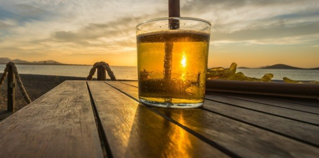 Newquay Beer Ale Cider Festivals