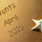 Newquay Events April 2015