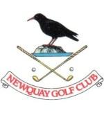 Newquay Golf Club, Tower Road