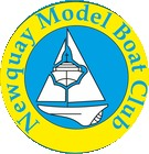 Newquay Model Boat Club