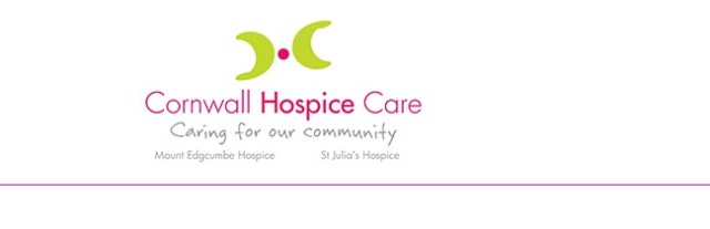 Cornwall Hospice Care Online Shop