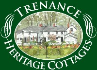 Trenance Heritage Cottages Newquay