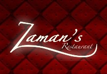 Zamans Indian Restaurant Newquay Cornwall