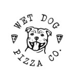 Wet Dog Pizza, Newquay