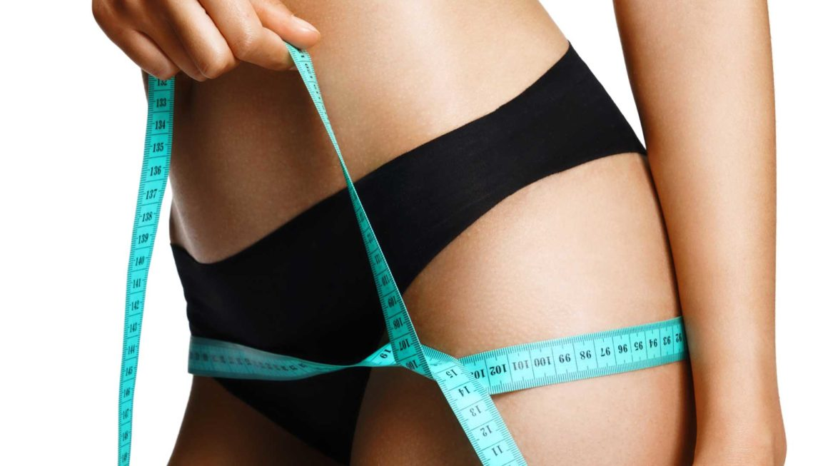 SculpSure – Non Surgical Fat Reduction