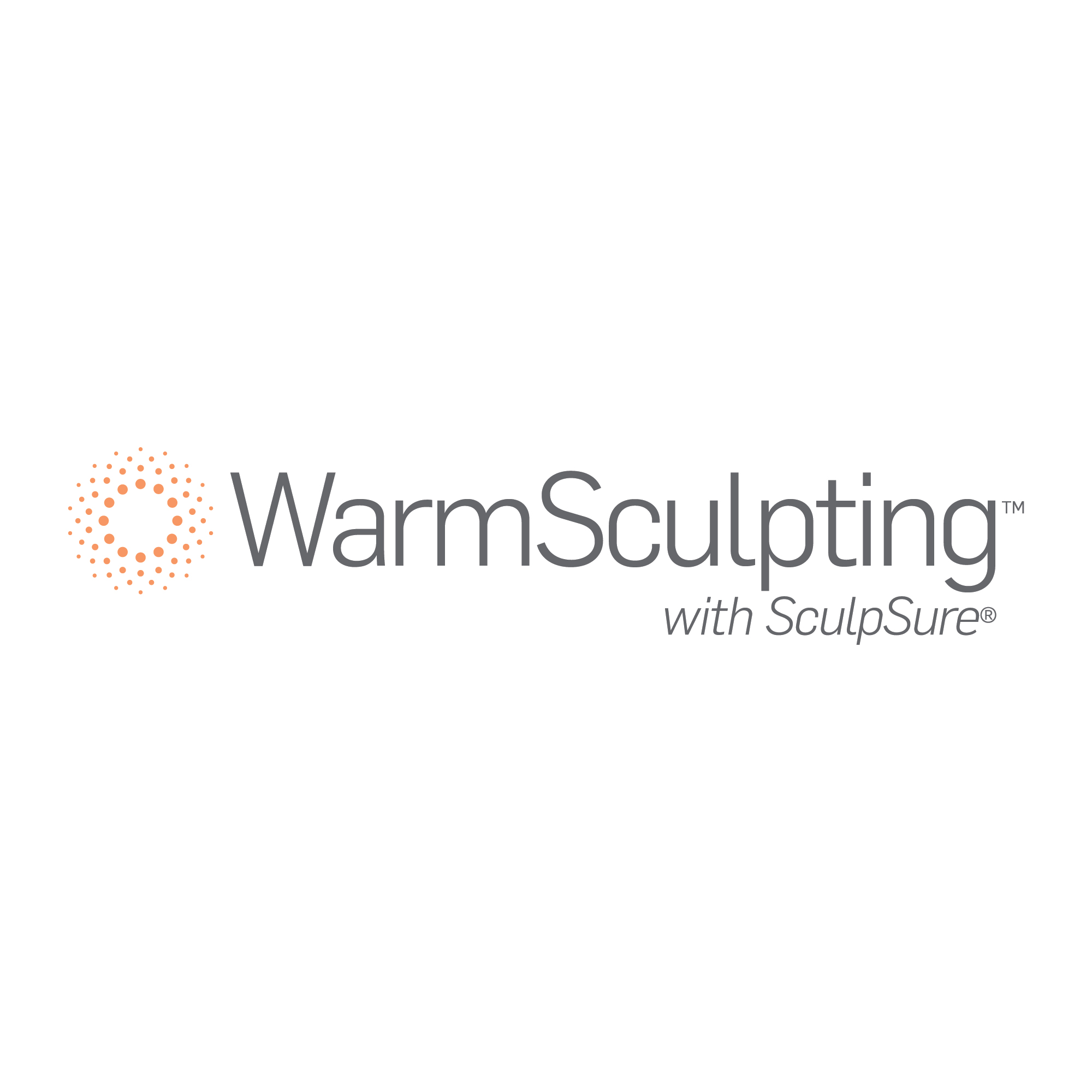 WarmSculping™ with SculpSure®
