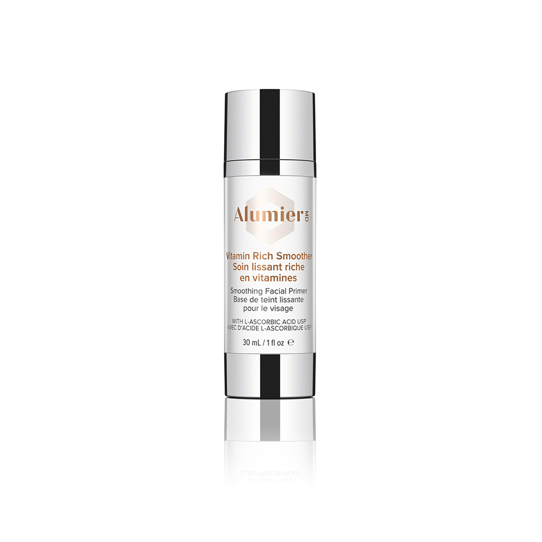 AlumierMD Vitamin Rich Smoother
