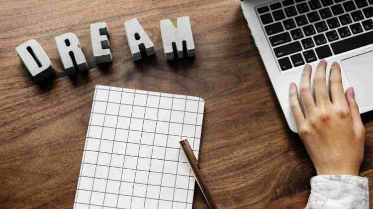 Productivity hacks for entrepreneurs