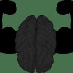 How to cure brain fog