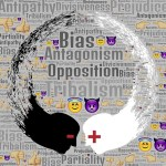 dealing with systemic bias