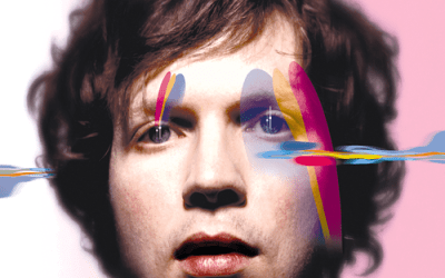 Beck (Sea Change)