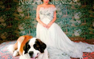 Norah Jones (The Fall)