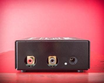 blackcube-4