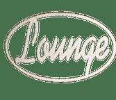 Lounge Audio's Website