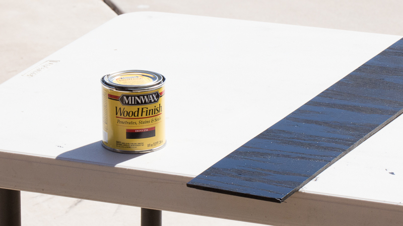 DIY Ikea Kallax Record Shelf - New Record Day
