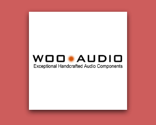 Woo Audio