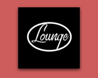 Lounge Audio