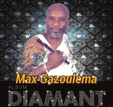 Image Album Diamant
